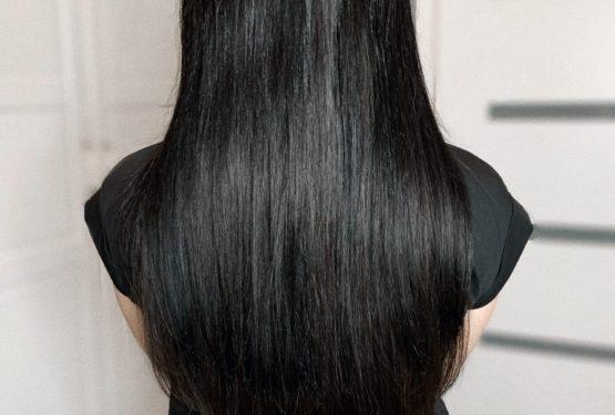 Co się stało z moimi włosami?!
